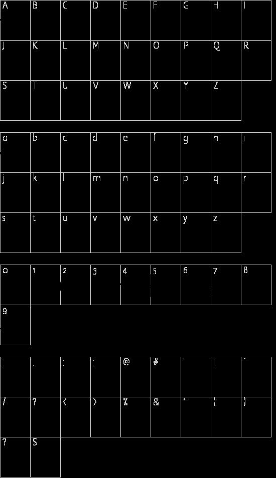 çarşı Schriftart Font Download Kostenlos