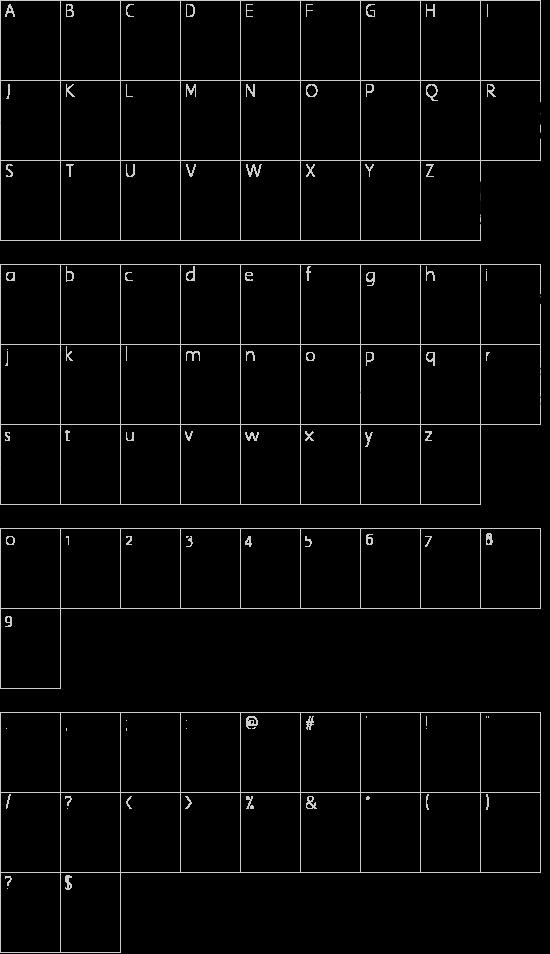 Avain Schriftart Font Download Kostenlos