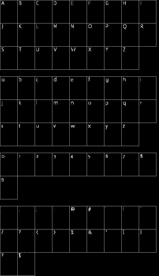 Pale Ale Purveyor Schriftart Font Download Kostenlos